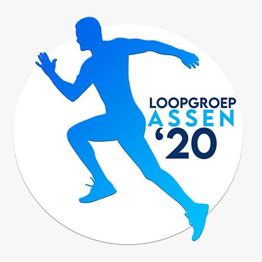 logo-loopgroep